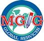 MGIGlobal
